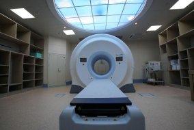 【设备搬迁】-医疗设备搬迁公司-盘古设备搬运服务