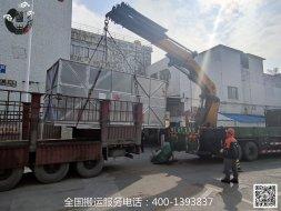 【设备搬运】-东莞设备搬运-东莞设备搬运费用-东莞设备搬运公司盘古