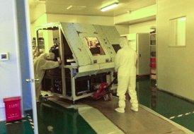广东省精密仪器搬运-精密仪器机械设备搬运服务-专业的设备搬运公司